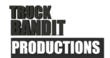 Truck Bandit Productions